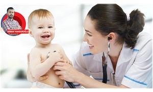 Sağlıkta artan maliyetlere önlem: Kişiye özel tedavi ve ilaç