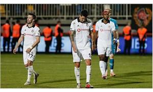 Süper Lig'de 'golsüz' hafta