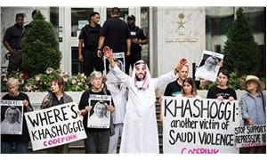 Suudi Arabistan Enerji Bakanı: Suudi Arabistan kriz içerisinde