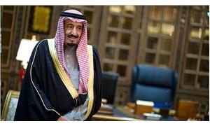 Suudi Arabistan Kralı: Sorumlular ve ihmali olanlar cezalandırılacak