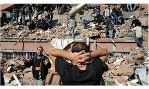 Van Depremi'nin ardından 7 yıl geçti