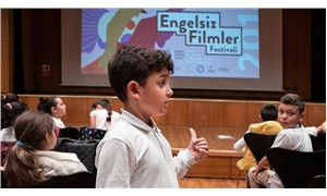 6. Engelsiz Filmler Festivali sona erdi