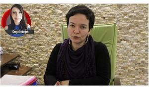 Elit İşcan'ın avukatı BirGün'e konuştu