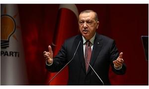 Erdoğan'dan Riyad'a: Kaşıkçı'nın cesedi nerede?