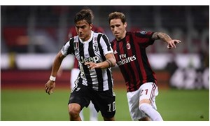 'İtalya Süper Kupa finali Riyad'da oynanmasın'