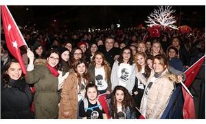 Kırklareli'nde Cumhuriyet coşkusu konserlerle kutlanacak