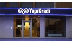 Yapı Kredi Bankası'nda mobbing eylemi