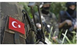 2 askerin hayatını kaybettiği olaya ilişkin adli ve idari soruşturma