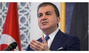AKP'li Çelik'ten HDP'li Buldan'a 'çözüm süreci' tepkisi: Terör dili, meşruiyeti yok