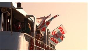 ÖDP Hopa İlçe Örgütü'nden çağrı: Gelin beraber yönetelim