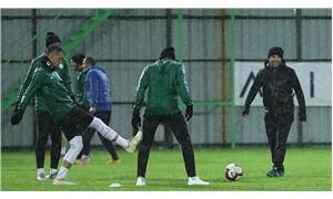 Çaykur Rizespor, Beşiktaş karşısında da kazanmak istiyor