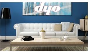 Dyo Boya üretime 5 gün ara veriyor