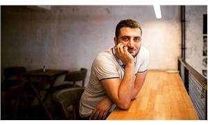 Soner Sert'in 'Hastabakıcı' filmi Barselona'da yarışıyor