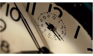 Sosyal medya bunu konuşuyor: Saat kaç?