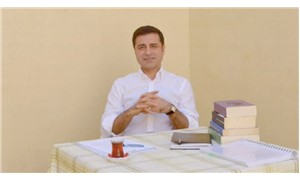 Demirtaş'tan yerel seçim açıklaması