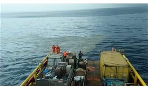 Endonezya'da yolcu uçağı denize düştü: 188 ölü