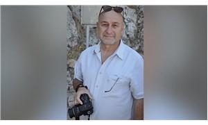 Kemal Öner hayatını kaybetti