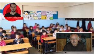 Yabancı dil eğitimi eşitsizlik doğuracak