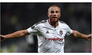 Beşiktaş'tan 'Gökhan Töre' açıklaması
