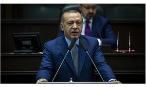 Erdoğan'dan Kılıçdaroğlu'na: 31 Mart'ta CHP de, millet de senden kurtulacak