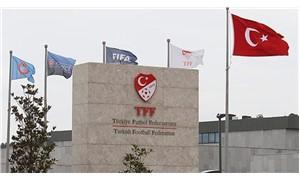 Galatasaray ve Fenerbahçe PFDK'ye sevk edildi