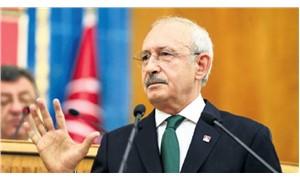 Kılıçdaroğlu: 15 Temmuz paralarını da mı götürdün Erdoğan?
