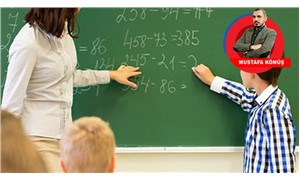 Öğretmenin birikimi  5 dakikada ölçülemez
