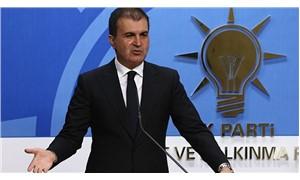 AKP Sözcüsü: 'Kaşıkçı cinayeti yüksek düzeyden verilen talimatla yapıldı'