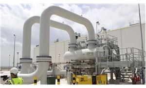 BOTAŞ'tan 'doğalgazda indirim' açıklaması