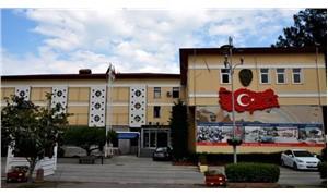 Kemer Belediyesi'ne operasyon: 20 gözaltı