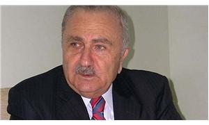 MHP'den İstanbul için 'Bedrettin Dalan' iddiası