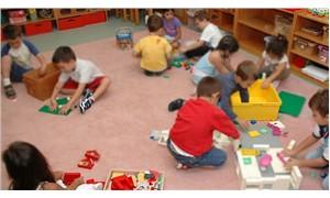 'Adil olmayan bir başlangıç' araştırması: Okulöncesi eğitim  eşitliğinde son sıradayız