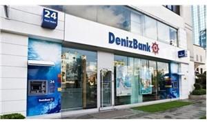 Denizbank'ın satışı ertelendi