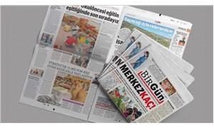 Editörden: Gazetemizin tasarımını değiştirdik