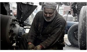Emeklilik çağında 228 işçi öldü