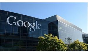 Google çalışanlarından cinsel taciz nedeniyle dünya çapında iş bırakma eylemi