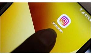 Instagram'da en çok beğeni alınan saatler
