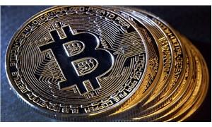 14 bitcoin sahibinin hesabından 437 bin liralık bitcoin çaldılar