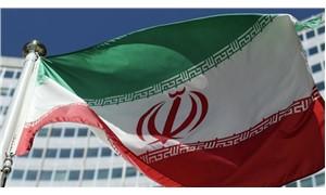 'ABD İran'a ambargoda TÜPRAŞ'ı muaf tutacak'