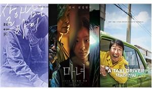 Akbank Sanat, Kore Filmleri Festivaline ev sahipliği yapıyor