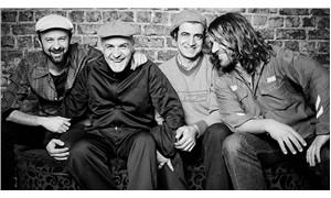 İlhan Erşahin's İstanbul Sessions, yeni albümleriyle Babylon'da