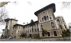 İstanbul Erkek Lisesi müdür yardımcısı hakkında suç duyurusu