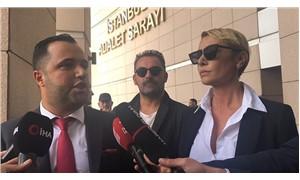 Sıla'ya şiddet uygulayan Ahmet Kural ifadeye çağrıldı