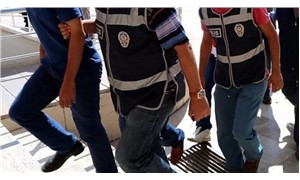 Tokat'ta FETÖ operasyonu: 4 gözaltı