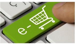 Ünlü e-ticaret sitesi 1V1Y tasfiye ediliyor