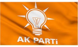 AKP'de yerel seçim adaylıkları ücretleri belli oldu