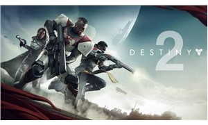 Blizzard'dan müjde: Destiny 2, 18 Kasım'a kadar bedava