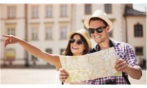 Diyanet turistlere İslam'ı anlatacak