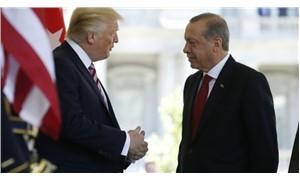 Hande Fırat: Erdoğan, Trump'tan Halkbank soruşturmasının düşmesini istedi