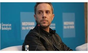 Yandaş yazar feminizmi eleştirdi: 'Kadınınbeyanı esastır' kabulü sorgulanmalı